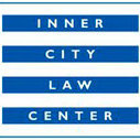 Team Page: Inner City Law Center's Homeful.LA